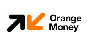 logo zamani